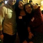 beer-guanxi-september-2014