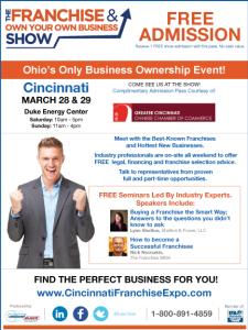 Cincinnati-NFBO-FREEadmissionREV-Chinese Chamber