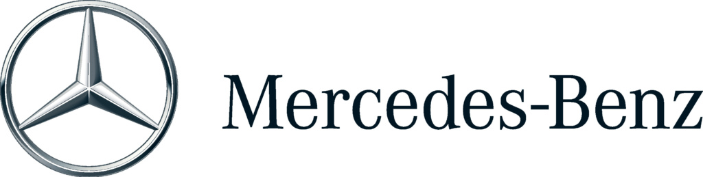 mercedes-benz-logo-5